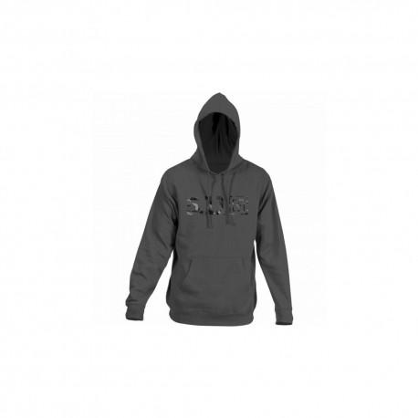 sudadera-511-hoodie-camo_1.jpg