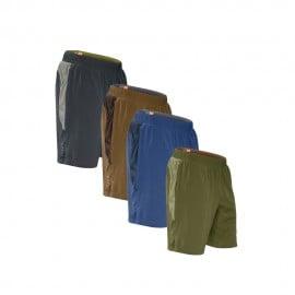 Pantalon corto 5.11 Recon Training