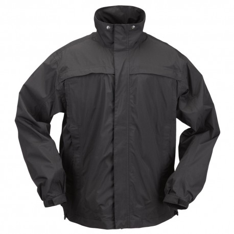 chaqueta-511-tac-dry-rain_1.jpg