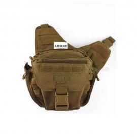 bolsa-511-pushpack_1.jpg