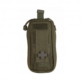 funda-511-medical-kit_1.jpg