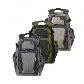mochila-511-covert18-backpack_1.jpg