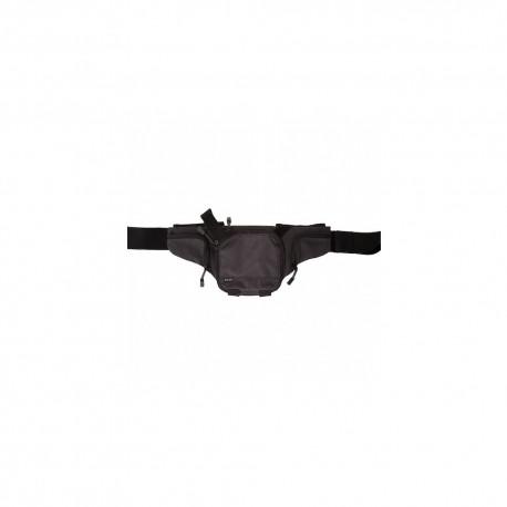 511-select-carry-pistol_1.jpg