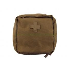 bolsa-medica-511tacticalseries_1.jpg