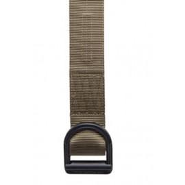 Cinturon 5.11 operator 44mm