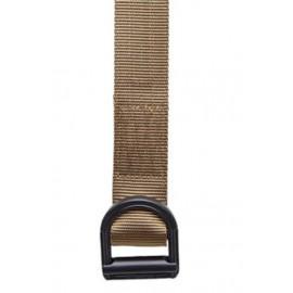 cinturon-tactico-511-trainer_1.jpg