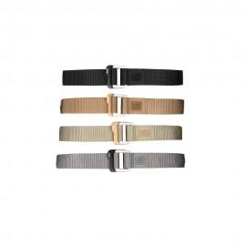 cinturon-511-traverse-doble-hebilla_1.jpg