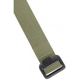 cinturon-511-tdu_1.jpg