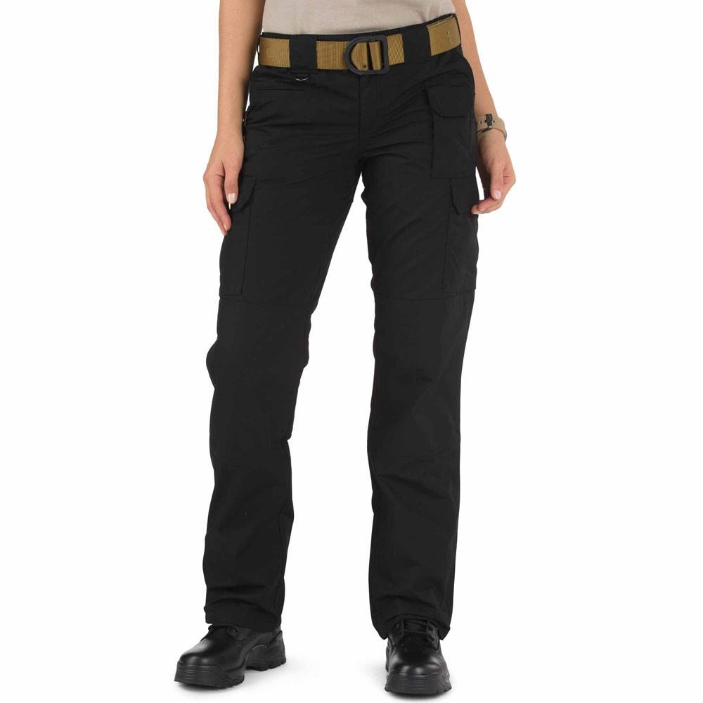 Pantalones 5.11 Taclite para mujer  6a7c45fa96b0