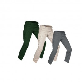 Pantalon 5.11 STRYKE mujer