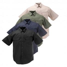 camisa-511-taclite-pro-mc_1.jpg
