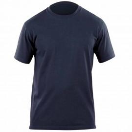 camiseta-511-professional_1.jpg