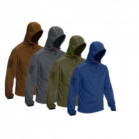 chaqueta-511-hoodie-reactor_1.jpg