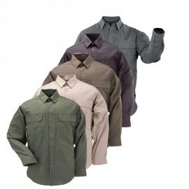 camisa-511-taclite-pro-ml_1.jpg