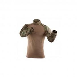 camisa-511-asalto-rapid-multicam_1.jpg