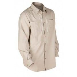 camisa-511-traverse_1.jpg