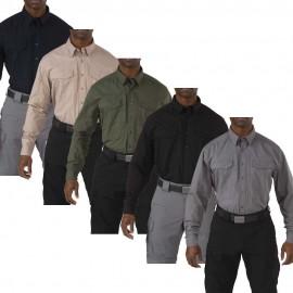 camisa-511-stryke_1.jpg