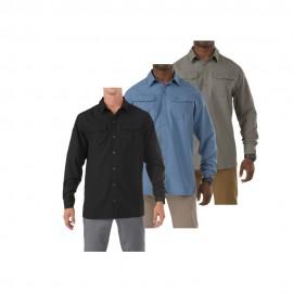 camisa-511-freedom-flex_1.jpg