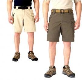 Pantalon corto 5.11 Taclite