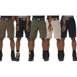 Pantalon corto 5.11 STRYKE