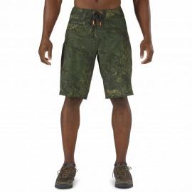 Pantalon corto 5.11 Recon Vandal Topo