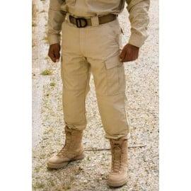 Pantalon 5.11 uniforme TDU RIPSTOP