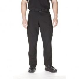 pantalon-511-tdu-twill_1.jpg