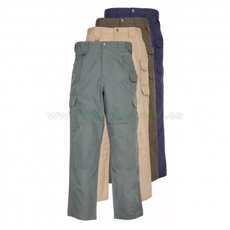 pantalon-511-tactico_1.jpg