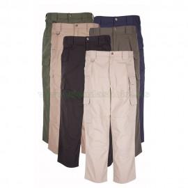 511-pantalon-taclitepro_1.jpg