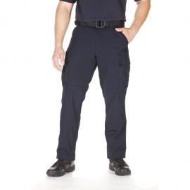 pantalon-511tdu-taclite_1.jpg