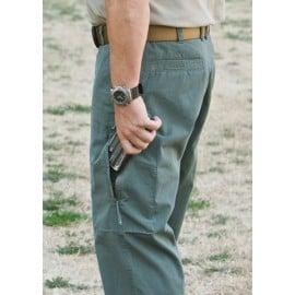 Pantalon 5.11 Casual cargo