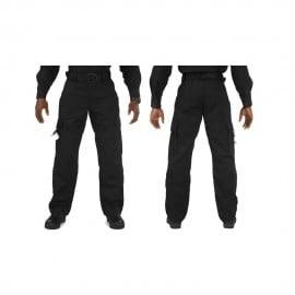pantalones-511-tactical-ems_1.jpg