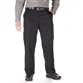 Pantalon 5.11 covert 2.0