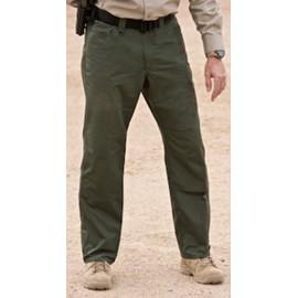 pantalon-511-taclitejeancut_1.jpg