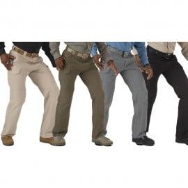 Pantalones 5.11 Traverse