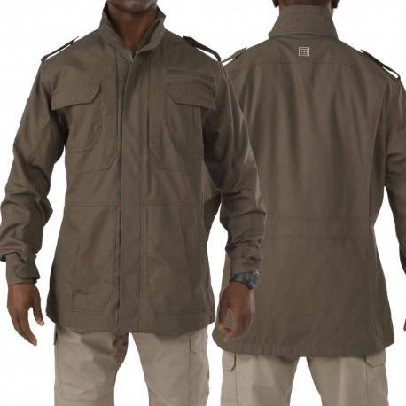 chaqueta-511-taclite-m-65_1.jpg