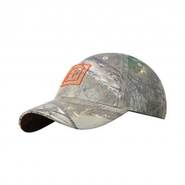 gorra-511-realtree-ajustable_1.jpg