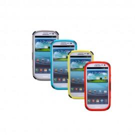 Funda protectora Armor-X Samsung Galaxy SIII