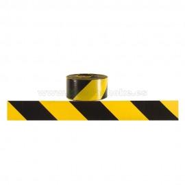 cinta-balizamiento-amarilla_1.jpg