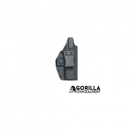 funda-gorilla-concealment-iwb-ep_1.jpg