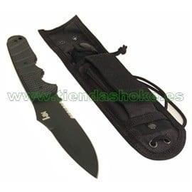 cuchillo-hk-negro_1.jpg