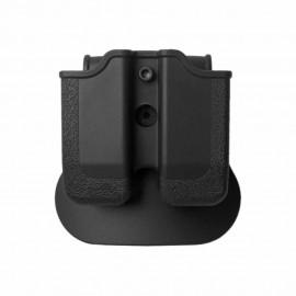 imi-defense-cargador-doble_1.jpg