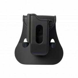 imi-defense-cargador-simple_1.jpg