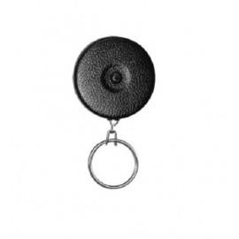 keyback-acero-cadena60_1.jpg