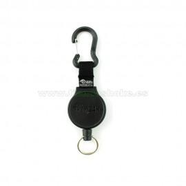 keybak-mosqueton-pvc90_1.jpg