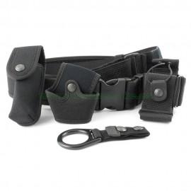 Cinturón Exterior KIT2