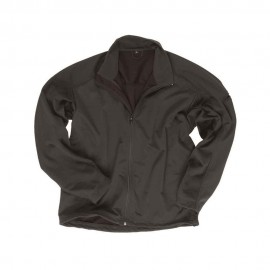 Chaqueta Mil-Tec Softshell Light