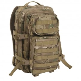 mochilas-mil-tec-assault-20ltr-multitarn_1.jpg