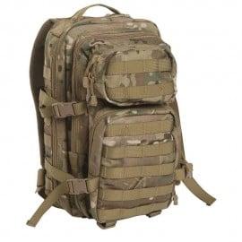 mochilas-mil-tec-assault-20ltr-multitarn_1.jpg