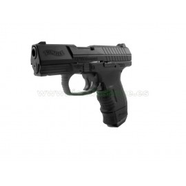 pistol-walther-co2_1.jpg